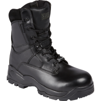 "5.11 WOMEN'S A.T.A.C. 8"" SHIELD ASTM BOOT"