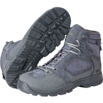 5.11 MEN'S XPRT 2.0 TACTICAL BOOT