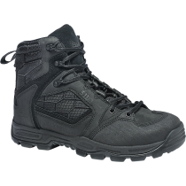 5.11 MEN'S XPRT 2.0 TACTICAL URBAN BOOT