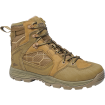 5.11 MEN'S XPRT 2.0 TACTICAL DESERT BOOT