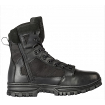 "5.11 MEN'S EVO 6"" WATERPROOF BOOT WITH SIDE ZIP"