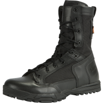5.11 MEN'S SKYWEIGHT SIDE ZIP BOOT