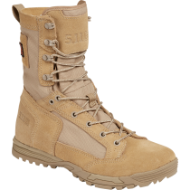5.11 MEN'S SKYWEIGHT BOOT