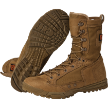 5.11 MEN'S SKYWEIGHT RAPIDDRY BOOT