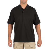 884f5f532 5.11 MEN'S TACTICAL JERSEY SHORT SLEEVE POLO