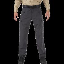 5.11 MEN'S STRYKE PANT FLEX-TAC RIPSTOP FABRIC
