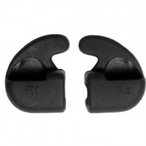 SILYNX SHELL EAR RETAINERS (200 PAIRS)
